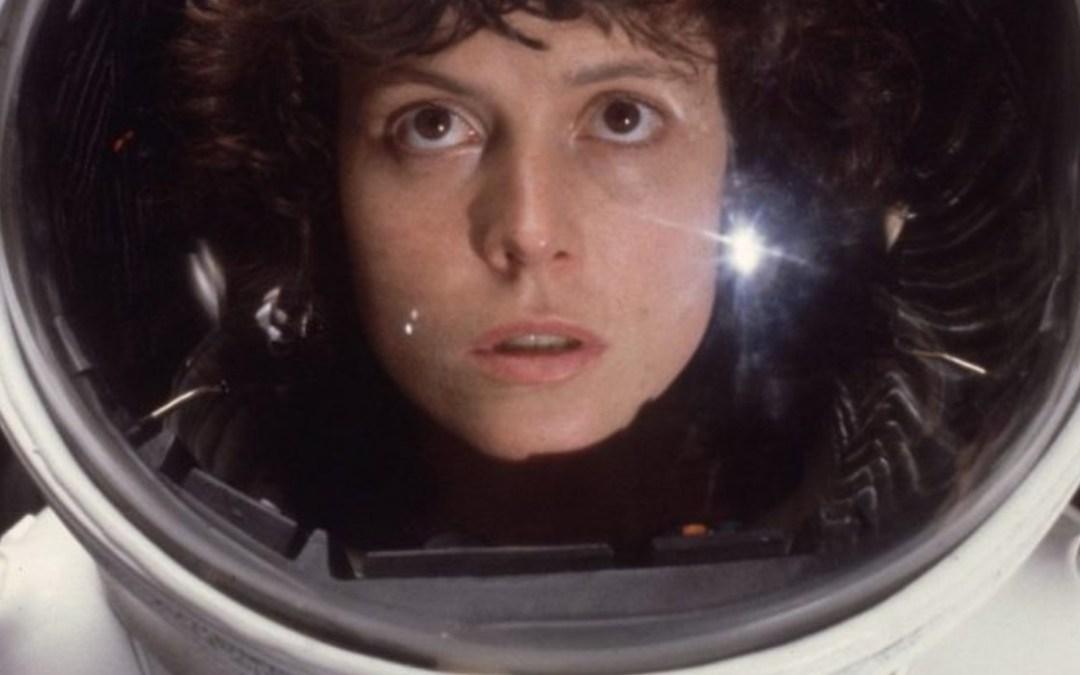 Nyolc film az űrutazásról