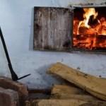 Forró piszkavassal bántalmazta gyermekeit egy apa Hmelnickij megyében