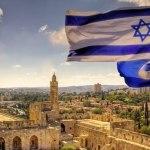 A Sávuot alatt is tovább folytak a harcok a Gázai övezetben