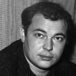 85 éve született Lázár Ervin