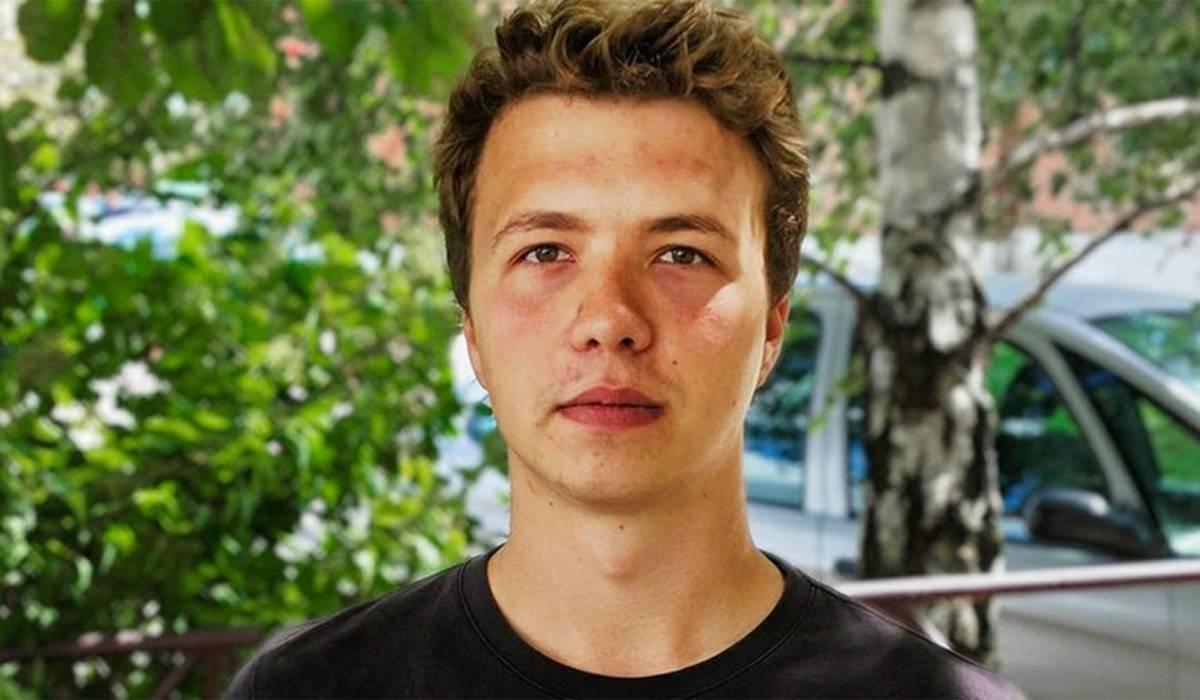 Prataszevics