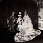 129 éve született Zita királyné, az utolsó magyar király felesége