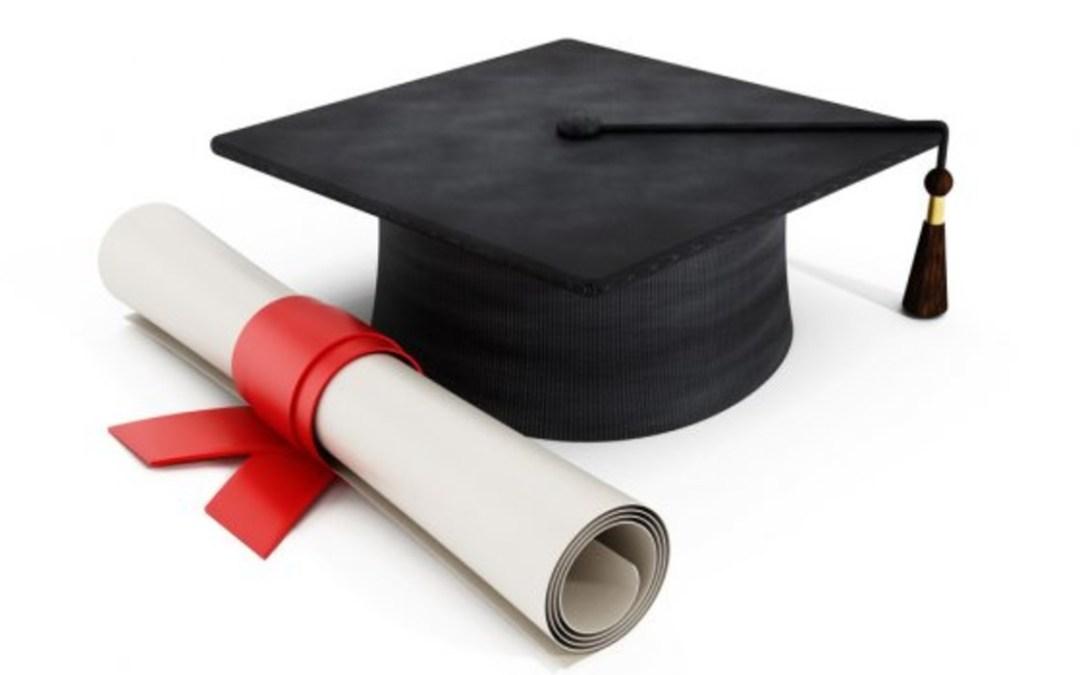 Szerdán döntenek a nyelvvizsga nélküli diploma meghosszabbításáról Magyarországon