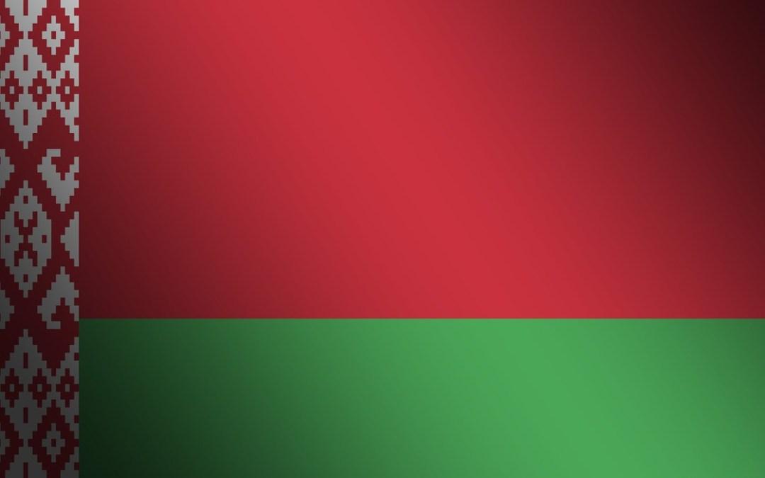 Ideiglenesen megtiltották az ország elhagyását Fehéroroszországban