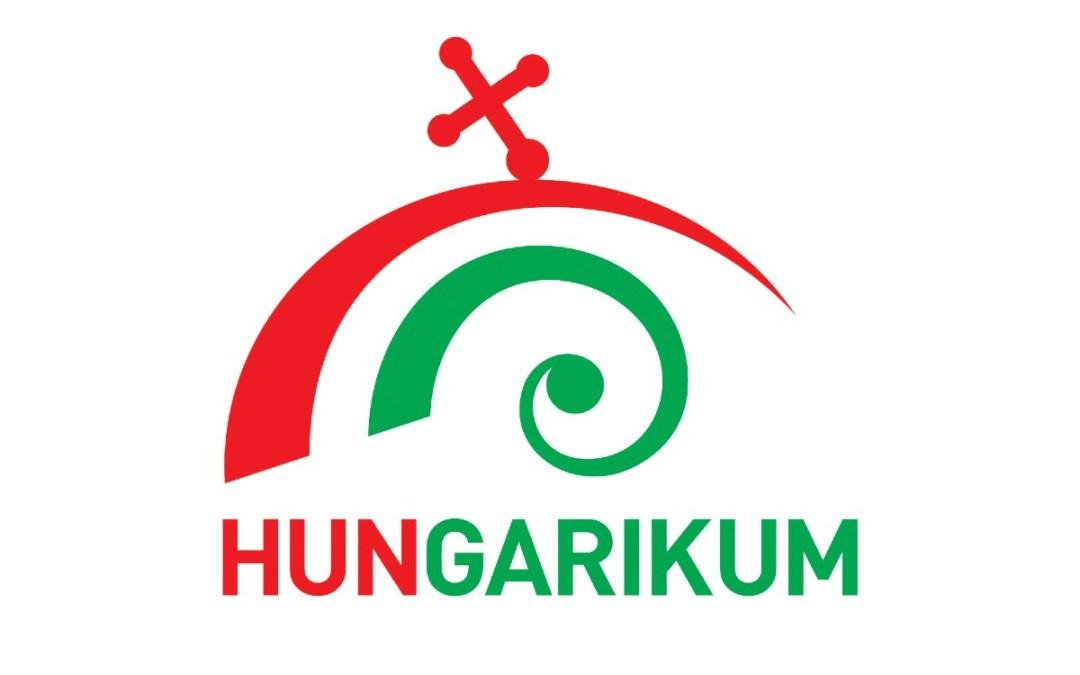 Bővült a Hungarikumok Gyűjteménye