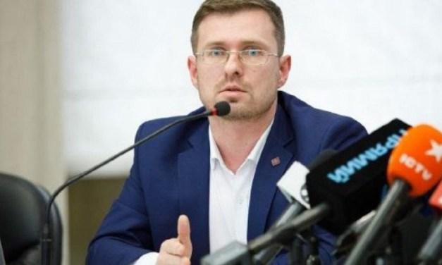 Engedélyezhetik a különböző oltóanyagok kombinálását Ukrajnában