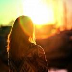 Aranyosi Ervin: Az élet szép