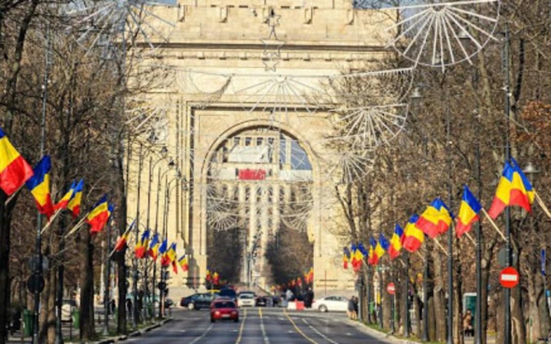 Romániában május 10-én fogják ünnepelni a nemzeti függetlenség napját