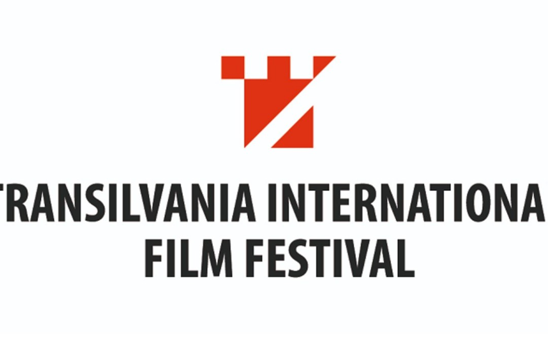 Húsz helyszínen indul a 20. Transilvania Nemzetközi Filmfesztivál