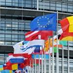 Magyar politikusok álltak ki az Európa Tanácsban a nemzeti kisebbségekért