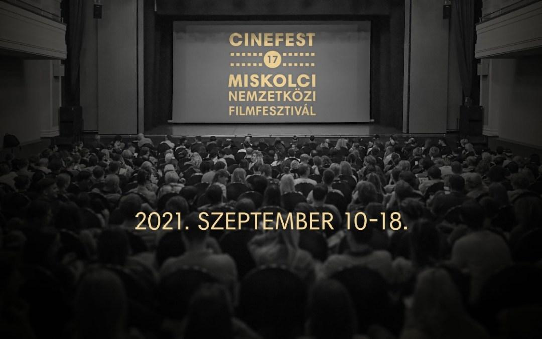 Roma/képmás – Cigány/másképp címmel hirdet filmpályázatot a CineFest