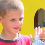 Eltűnt egy kilencéves kisfiú a Beregszászi járásban