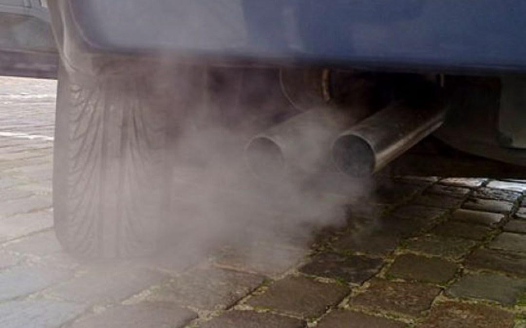 Az Európai Bizottság 2035-ig meg szeretné szüntetni a dízel- és benzinüzemű autók értékesítését