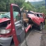 Idén már 13 emberéletet követeltek a közúti balesetek Kárpátalján