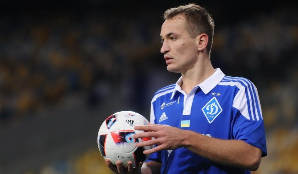 Jevhen Makarenko