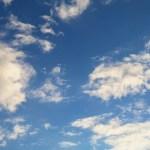 Marad a felhős idő csütörtökön