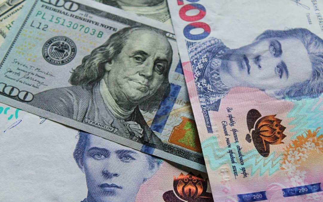 Gyengül a dollár és az euró kedden