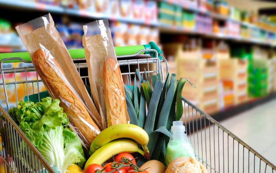 Kötelező lesz feltüntetni, ha rosszabb minőségű terméket adnak el egyazon márkanév alatt