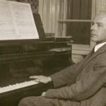 76 éve hunyt el Bartók Béla