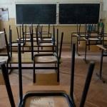 Az iskolák 70%-a nem dolgozhat sárga zónában Kárpátalján