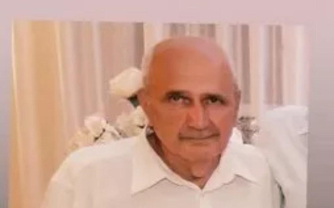 Eltűnt férfit keresnek a Huszti járásban