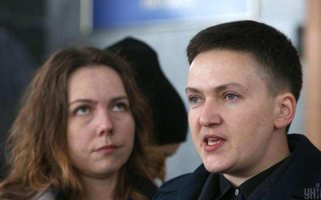 Hamis PCR-teszttel bukott le Nagyija Szavcsenko