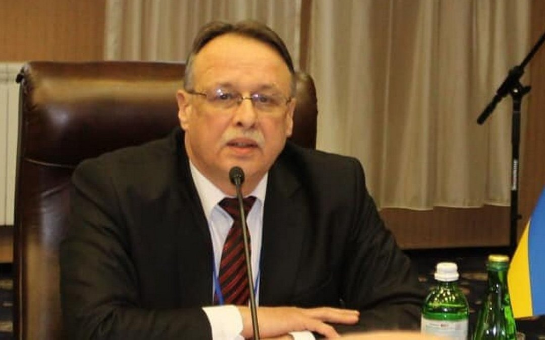 Elhunyt az UNE prorektora