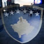 Koszovó kiutasított két orosz diplomatát