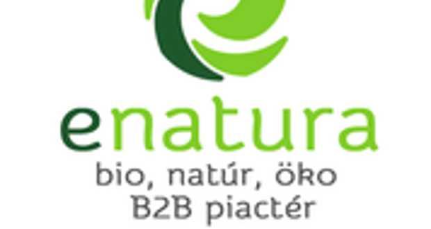 Online piactér indult a fenntarthatóság szolgálatában