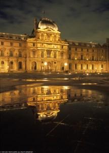 20021122_03_Louvre