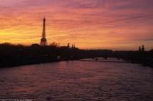 20021124_04_Eiffel