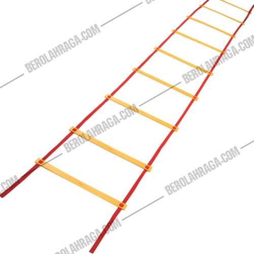 Produsen Go-Up Ladder Drill 5M Murah