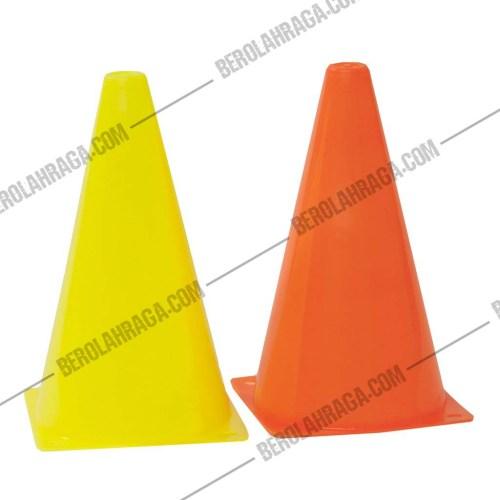Produsen Cone 3in1 30cm SO Grosir