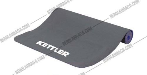 Produsen Matras Yoga Kettler 6.0-5.5mm Murah