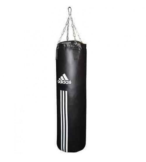 Produsen ADIDAS Punching Bag 120 cm Murah