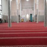 jual karpet roll masjid murah di cikarang timur