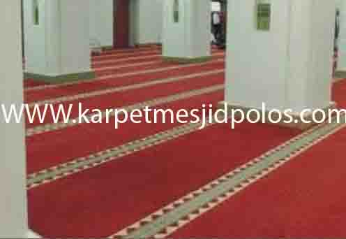 jual karpet masjid murah di depok barat