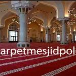 jual karpet masjid murah di jakarta utara terbaik