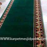 penjual karpet masjid roll di depok timur