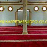 jual karpet masjid murah di jati cempaka