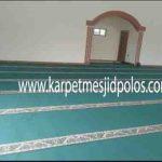 penjual karpet masjid roll di balikpapan selatan