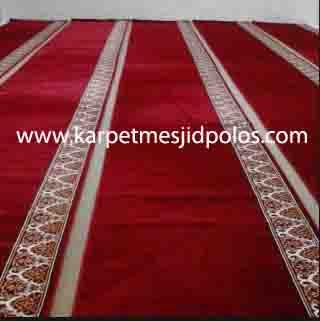 jual karpet masjid murah di mangunjaya bekasi