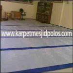 jual karpet masjid murah di pinang ranti jakarta timur