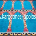 Grosir tempat jual karpet masjid di Cibeel cikarang barat