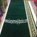 beli karpet masjid murah di cimuning Bekasi