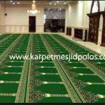 jual karpet masjid murah di kebon sirih Jakarta