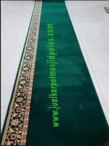 beli karpet masjid murah di sukatani Bekasi