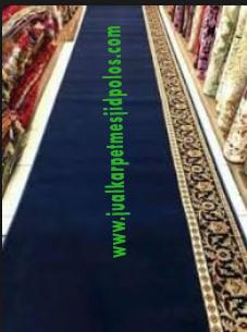 jual karpet masjid di cikarang barat Bekasi