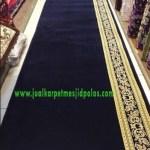karpet roll masjid murah di bekasi utara