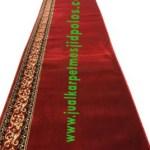 jual karpet masjid lokal cikarang